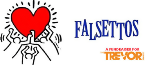 "The Chatham Playhouse Presents the Musical ""Falsettos"" @ Chatham Playhouse"