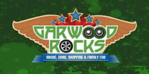Garwood Rocks Street Fair @ Center Street in Garwood