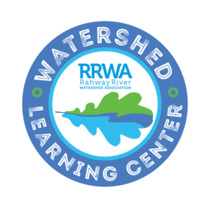 The Grand Opening of Watershed Learning Center @ RRWA Watershed Learning Center
