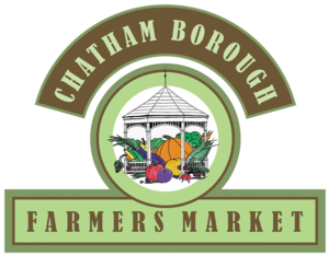 Chatham Farmers' Market Opening Day @ Farmers Market