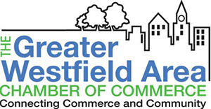 Westfield Chamber of Commerce Happy Hour Networking Event @ Westfield Ballroom