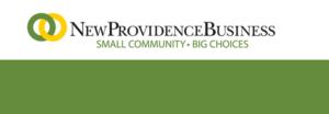 New Providence's Summer Concert Series @ Centennial Park
