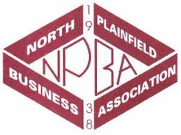 North Plainfield Business Association Meeting @ The International Sports Club located