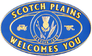 Scotch Plains Independence Day Celebration @ Scotch Hills Golf Course