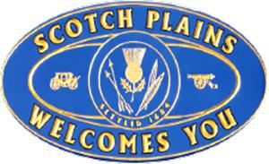 Scotch Plains Independence Day Celebration @ Scotch Hills Golf Course