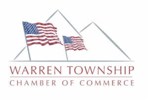 Warren Chamber of Commerce Meeting @ Warren Municipal Court