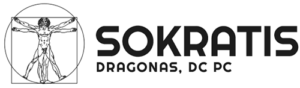 Networking Happy Hour at Sokratis Dragonas @ Sokratis Dragonas Chiropractor