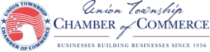 Union Chamber of Commerce: Nothing But Networking @ County Educators Federal Credit Union