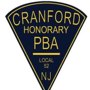Cranford Honorary PBA Cornhole Tournament & BBQ Fundraiser @ Garwood Columbian Club