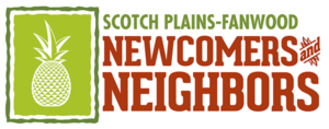 Welcome Coffee with the Scotch Plains-Fanwood Newcomers and Neighbors Club @ La Grande Park