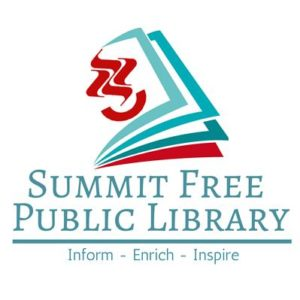 Summit Library: The History of Nation-State Hacking @ Summit Library