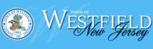 Lifelong Westfield's Senior Activities Expo @ Temple Emanu-El