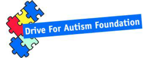 18th Annual Drive for Autism Golf Event @ Royce Brook Golf Club