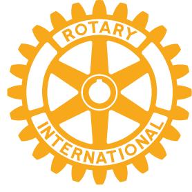 Madison Rotary Community Shredding Day @ municipal parking lot #1