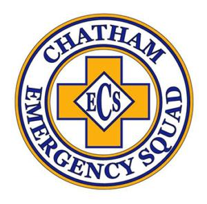 Chatham Emergency Squad Blood Drive @ Chatham Farmers Market