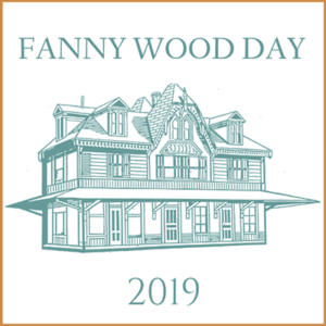 The 24th Annual Fanny Wood Day