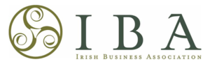 Irish Business Association Meeting @ Oh' Brian's on the Green