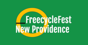 New Providence FreecycleFest @ American Legion