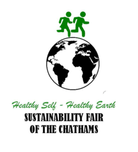 Chatham Sustainability Fair @ Chatham Borough Farmer's Market on Railroad Plaza