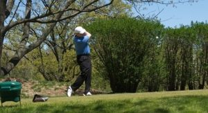 The Gateway Regional Chamber of Commerce's 45th Annual Golf Outing