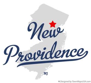 New Providence Columbus Day Festa @ De Corso Community Center
