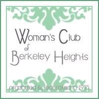 Berkeley Heights Fall Harvest Festival Fundraiser @ St. Joseph Shrine Auditorium