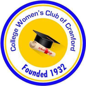 Cranford College Women's Club: Incorporating the Benefits of Yoga into Your Life @ First Presbyterian Church in Cranford