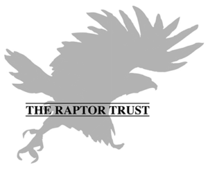 The Raptor Trust: 'The Salmon-Eating Owls of Russia' @ Somerset County Parks Environmental Education Center
