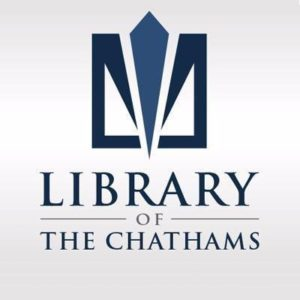 Library of the Chathams: Italian Conversation Group @ Library of The Chathams