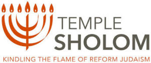 Scotch Plains: Temple Sholom Chanukah Lego Night @ Temple Sholom