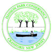 Garden Historian Lesley Parness Visits Cranford Community Center @ Cranford Community Center