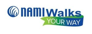 NAMIWalks NJ Your Way: A Virtual Event Fundraiser