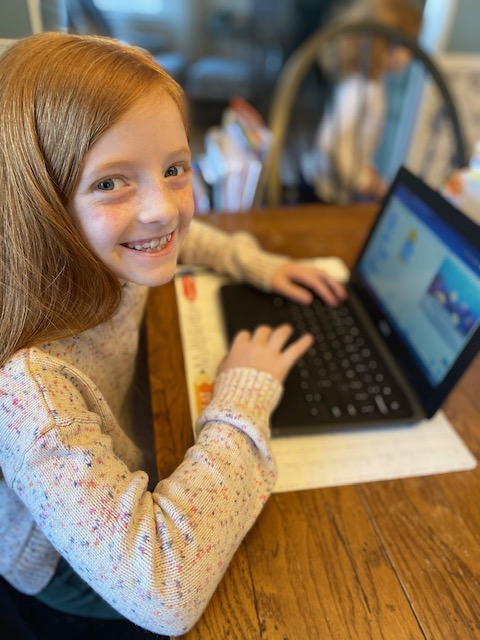 Coles Elementary School coding