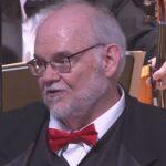 Dr. Robert Butts
