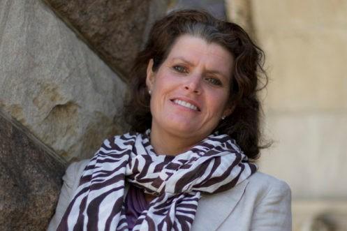 Dr. Margaret Kuntz