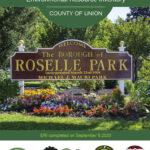 Roselle Park Environmental Resource Inventory