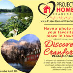 Project Home of Cranford Photo contest