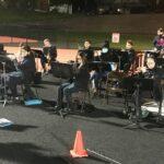 Linden Best Communities for Music Education