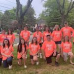 Relay for Life of Cranford 2021